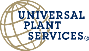 Universal Plant Services (UPS) is a leading provider of fixed and rotating machinery services to the refining, petrochemical, power generation, midstream and offshore industries.